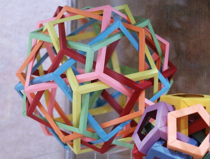 Origami Fail | | 540x712